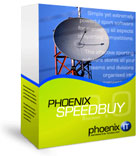 Phoenix Speed Buy